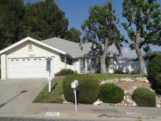 27422 Laurel Glen Circle, Valencia CA