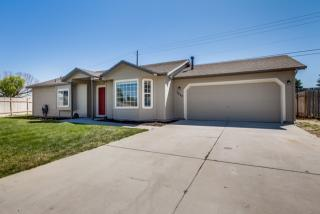 3620 South Orleans Place, Meridian ID