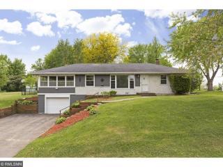 1306 Kendon Lane, Mendota Heights MN
