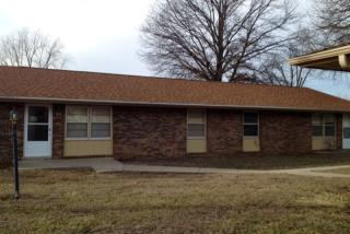 Address Not Disclosed, Weaubleau, MO 65774