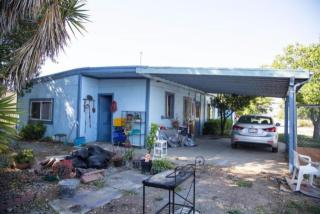 15355 Monterey Street, Morgan Hill CA