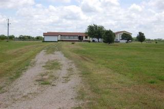 3160 Southwest Tawakoni Road, Benton KS