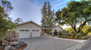 362 Saint Andrews Drive, Napa CA