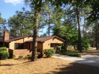 149 Knollwood Drive, Southern Pines NC