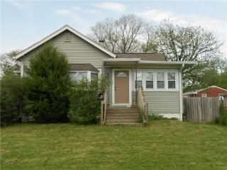 229 N 25th Ave, Beech Grove, IN 46107