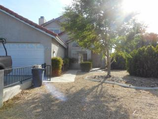 27670 Lakeview Drive, Helendale CA