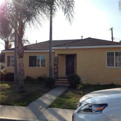 1603 Allgeyer Ave, South El Monte, CA 91733