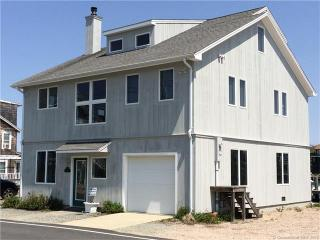 310 West Shore Avenue, Groton CT