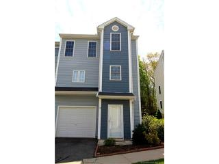 50 Quarry Lane #38, Meriden CT