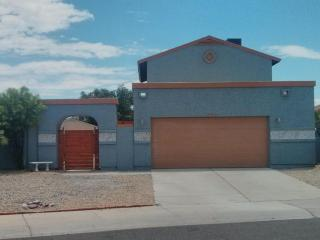 1409 East Kristal Way, Phoenix AZ