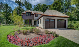 Amberley Woods by K Hovnanian Homes