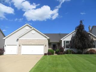 5629 Caribou Lane, Hoffman Estates IL