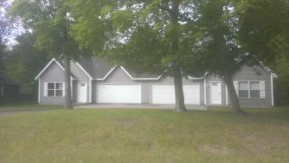 333 Maple Ridge Ct, Detroit Lakes, MN 56501