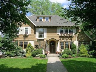 51 Wedgemere Avenue, Winchester MA