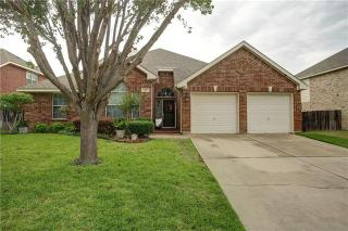 4103 Greenwood Way, Mansfield TX