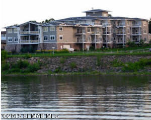 1215 North Lakeshore Drive #303, Lake City MN