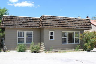 207 Girard Boulevard Southeast, Albuquerque NM