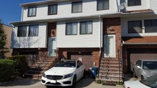 89 Country Drive South, Staten Island NY