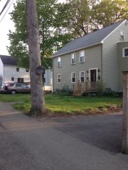 Address Not Disclosed, Needham Heights, MA 02494