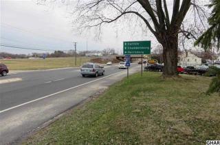 1826 West Trindle Road, Carlisle PA