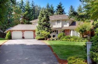 14539 186th Pl NE, Woodinville, WA 98072