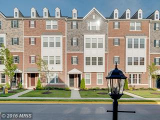 25553 Feltre Ter, Chantilly, VA 20152