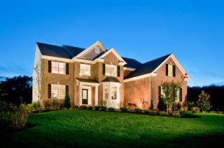 The Estates at Devonshire by DeLuca Homes