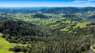 7927 Briggs Ranch Road, Calistoga CA