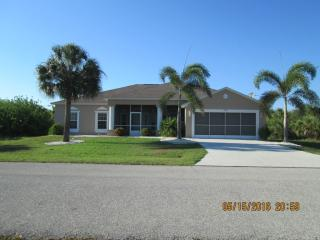 Address Not Disclosed, Port Charlotte, FL 33981