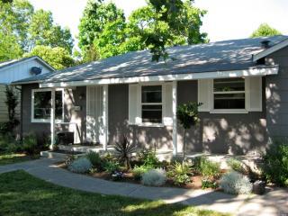2540 Pacific Street, Napa CA