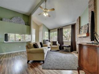 16712 Whitebrush Loop, Austin, TX 78717