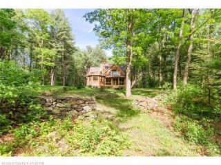 10 Spruce Point Road, Kittery ME