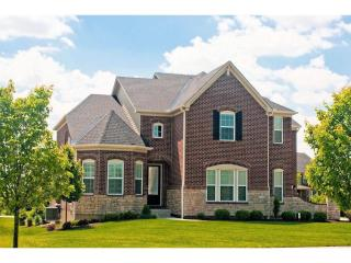 7242 Clawson Court, West Chester OH