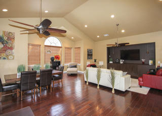 4701 Preston Park Blvd, Plano, TX 75093