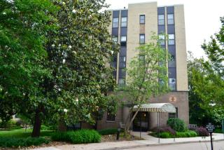 3901 Cathedral Ave NW #210, Washington, DC 20016