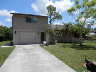 538 Meridan Avenue NW, Port Charlotte FL