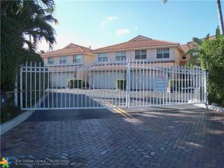 1343 Southeast 3rd Avenue, Pompano Beach FL