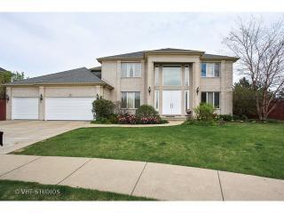 29 Estate Drive, Deerfield IL