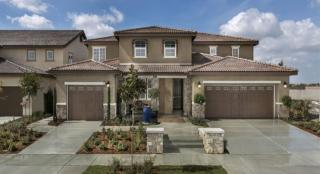 Riverbend : Tranquility by Lennar