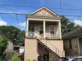 824 Independence Street, New Orleans LA