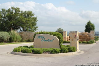 221 River Cliff Place, Spring Branch TX