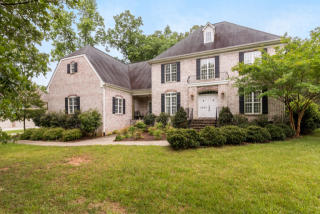 6094 Grinsted Court, Greensboro NC