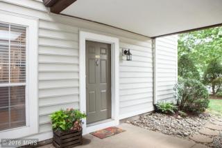 10133 Oakton Terrace Road, Oakton VA