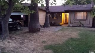 820 Scaup Lane, Suisun City CA