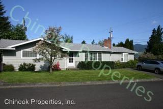 904 Cherry Ct, Hood River, OR 97031