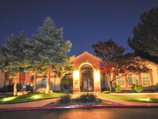 6350 Eubank Blvd NE, Albuquerque, NM 87111