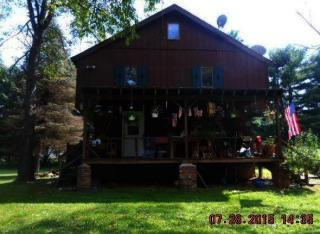 341 Junction Road, Guilford NY