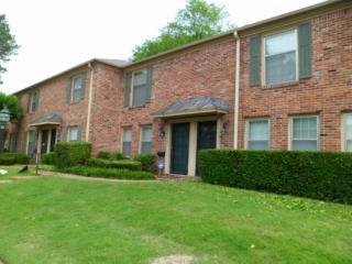 5858 Kesswood Court, Memphis TN