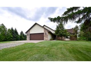 14388 221st Avenue NW, Elk River MN
