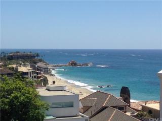 138 McAulay Place, Laguna Beach CA